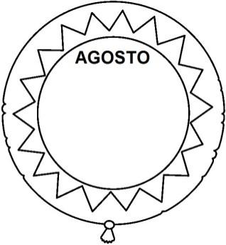 meses en castellano e ingles 03