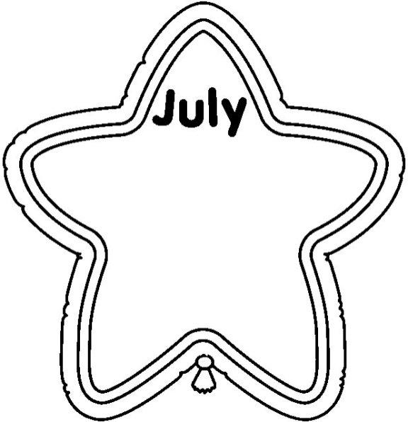 Aprende los meses en ingl s y castellano - Aprender ingles en un mes ...