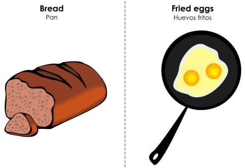 bits comida-01-foods