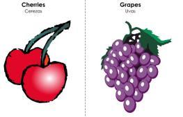 bits comida-12-foods
