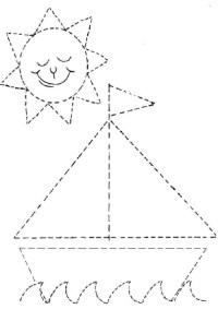 grafomotricidad 10