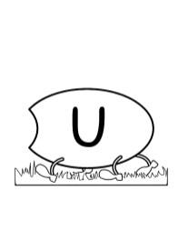 abecedario 22