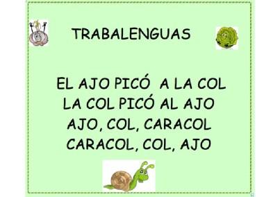 trabalenguas_009
