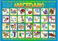 abecedarios_003