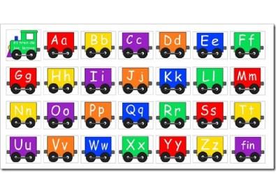 abecedarios_006