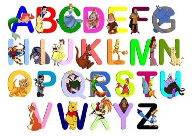 abecedarios_007