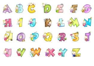 abecedarios_010
