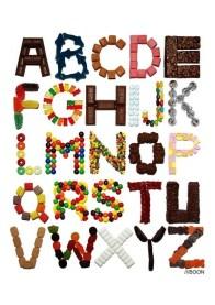 abecedarios_019