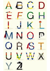 abecedarios_020