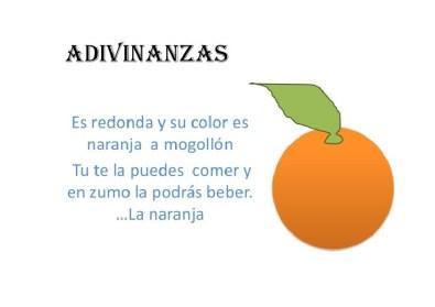 adivinanzas_012