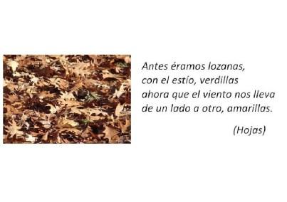adivinanzas_017