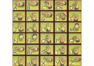 el lenguaje de signos_003