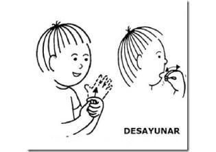 el lenguaje de signos_018