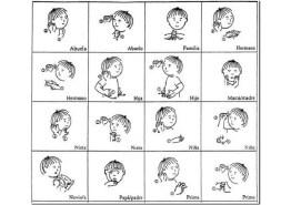el lenguaje de signos_022