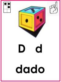 abecedario 04