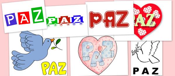 DIA-DE-LA-PAZ