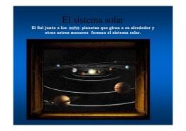 sistema solar 02