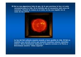 sistema solar 03