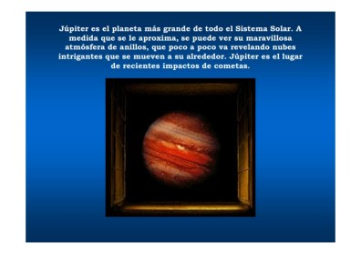 sistema solar 10