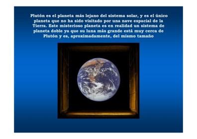 sistema solar 11