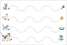 taller grafomotricidad02