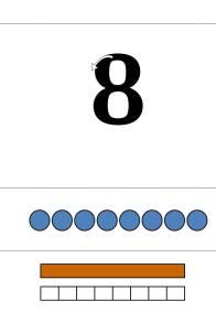 números 04