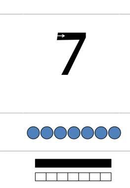 números 05