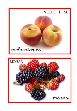bits de frutas 07