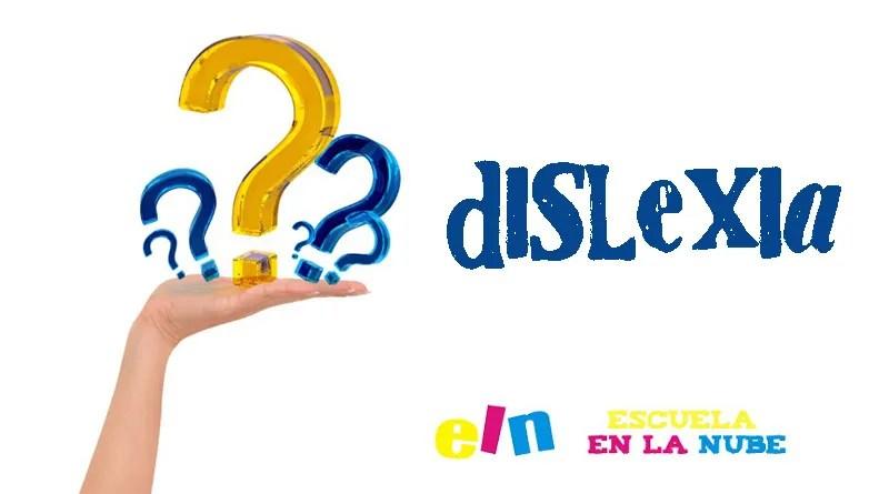 dislexia, problemas educativos
