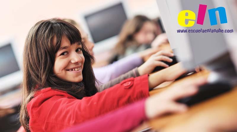 TIC las nuevas tecnologias en educacion