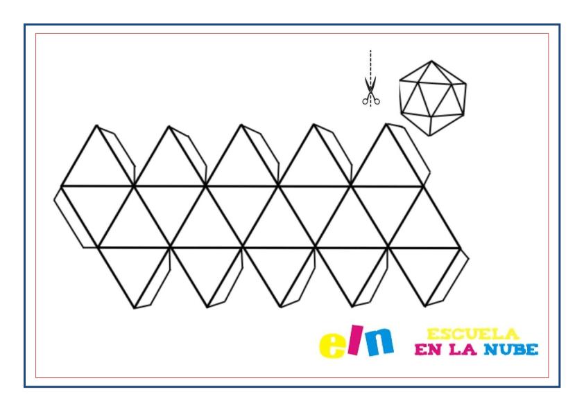 Fichas- Cuerpos Geométricos 3D_004