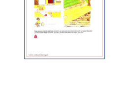 Fichas creática - modelo efectivo para estimular la inteligencia_012