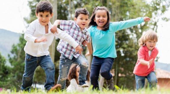 Juego para niños de primaria, juegos educativos, juegos didácticos, juegos infantiles, juegos para niños