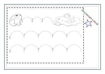 Fichas- Grafomotricidad en 4 pasos_008