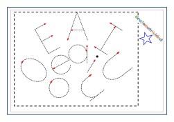 Fichas- Grafomotricidad en 4 pasos_011