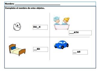 celia-fichas-ingles-infantil_004