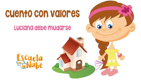 cuentos con valores, cuentos para niños, cuentos infantiles, cuentos infantiles cortos