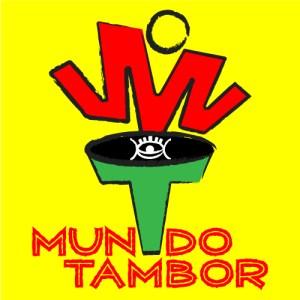 Mundo Tambor - Concierto Didàctico de Percusiòn