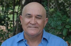 Felipe García Prieto
