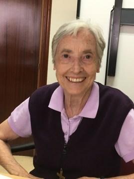 Mª Teresa Herrera Gabarda