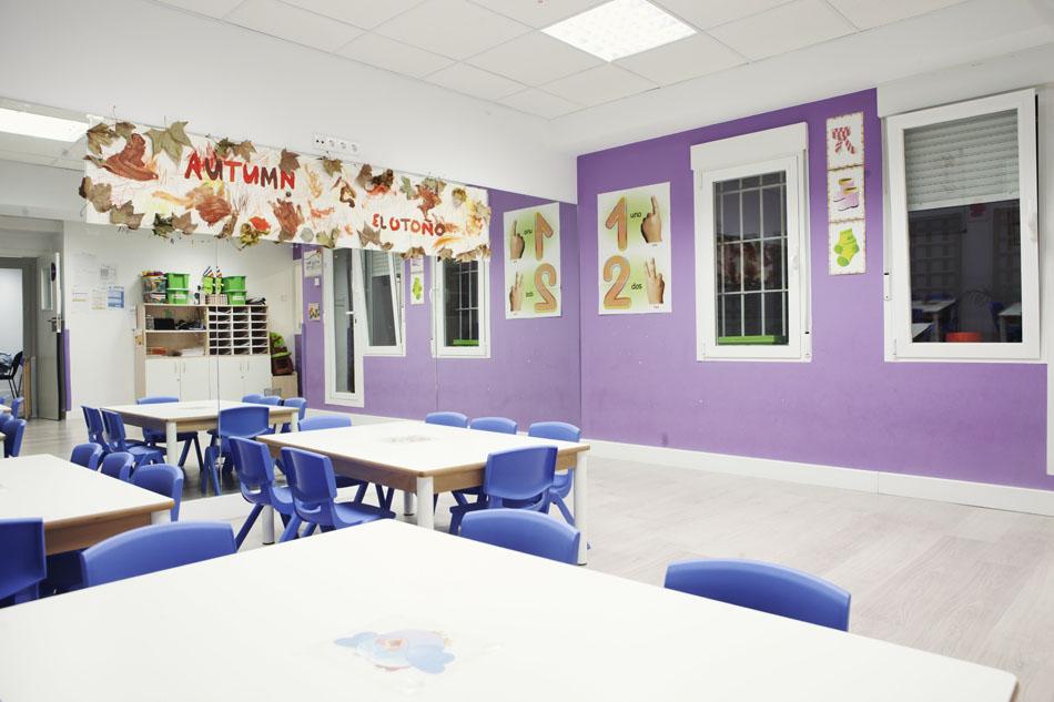 Instalaciones Escuela Infantil TEO (19)