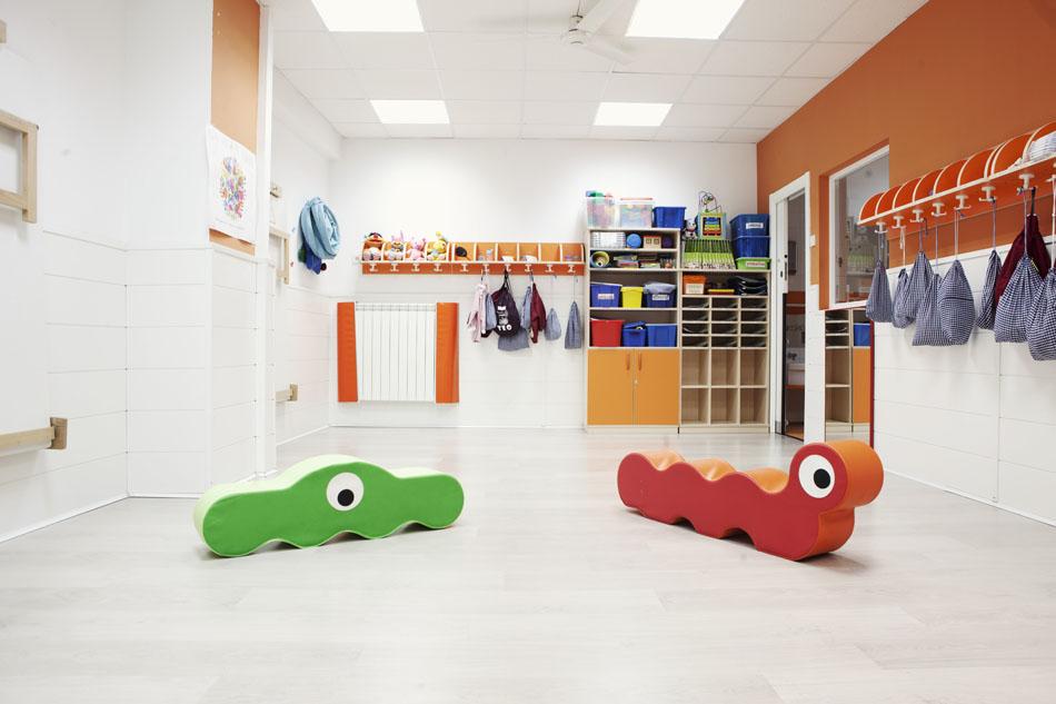 Instalaciones Escuela Infantil TEO (5)