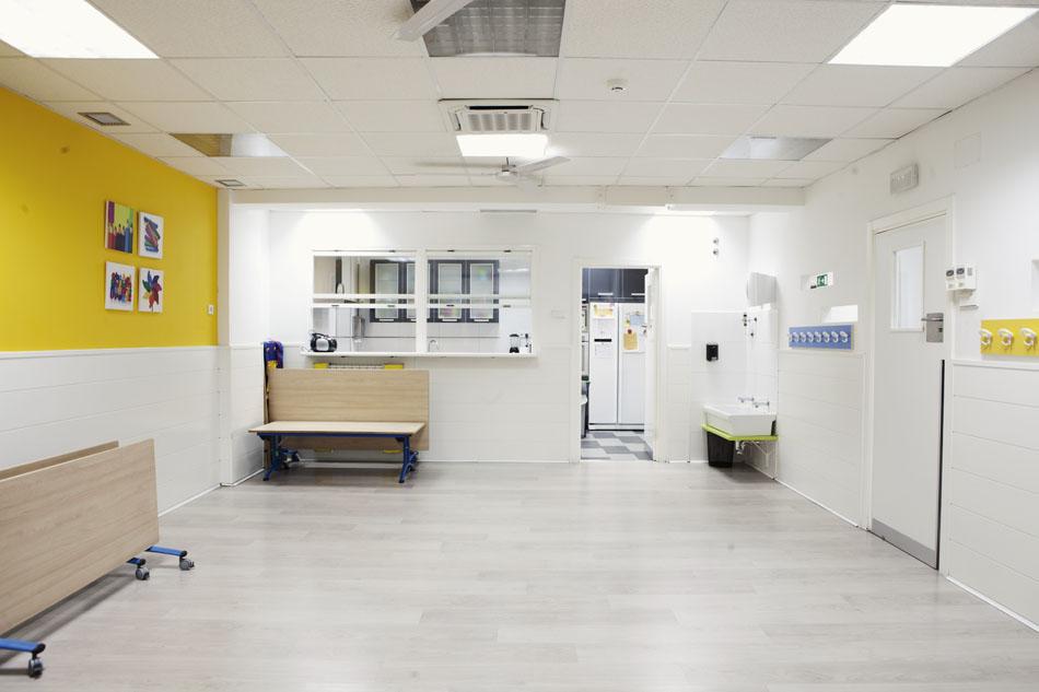 Instalaciones Escuela Infantil TEO (6)
