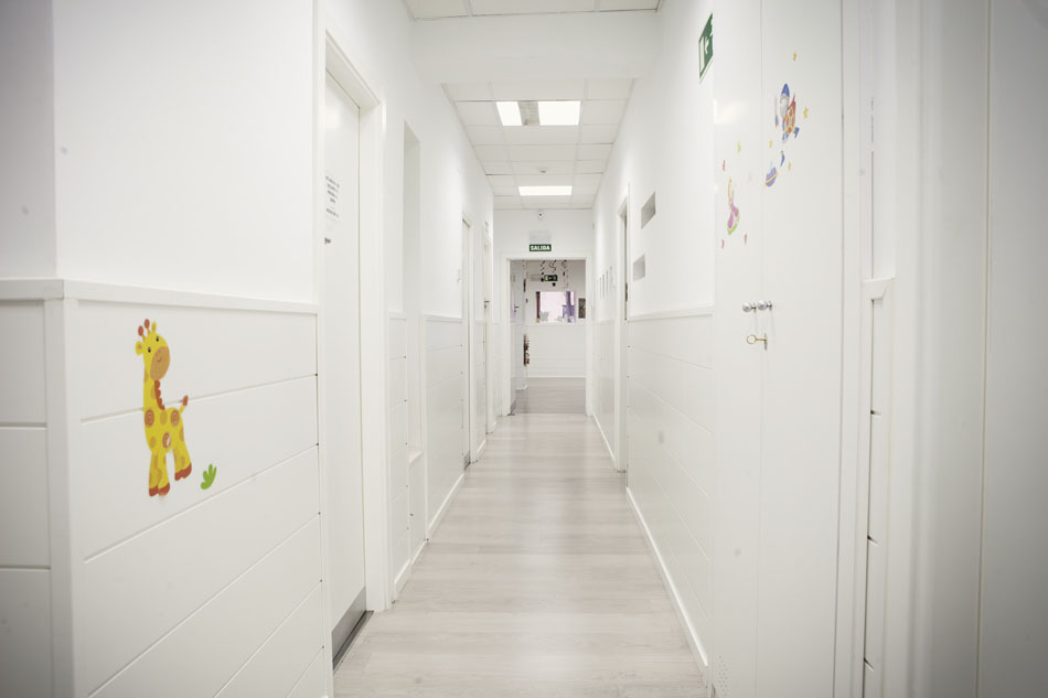 Instalaciones Escuela Infantil TEO (9)