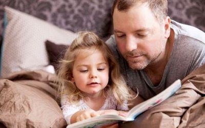 Recomendaciones para regalar el Día del Padre