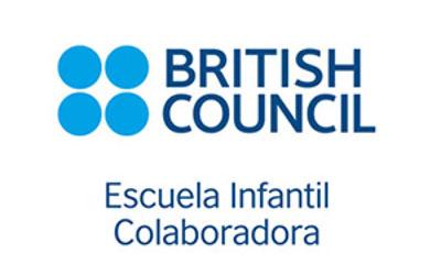 Programa Early Years Plus 2018 en TEO