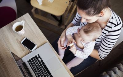 Una nueva ayuda a la escolarización para nuestras familias TEO
