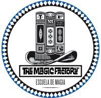 Escuela de magia The Magic Factory