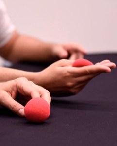 Escuela y cursos de magia online