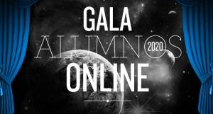 Espectaculos de magia online